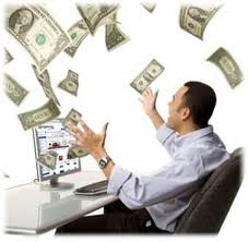 Successful affiliate marketing can get a lots of money
