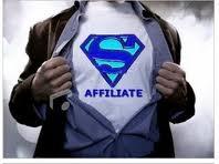 Affiliate Marketing Superstars advertising