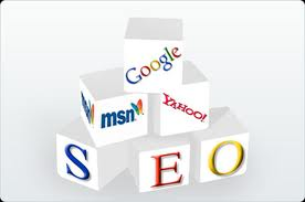 SEO for affiliate marketing advertising