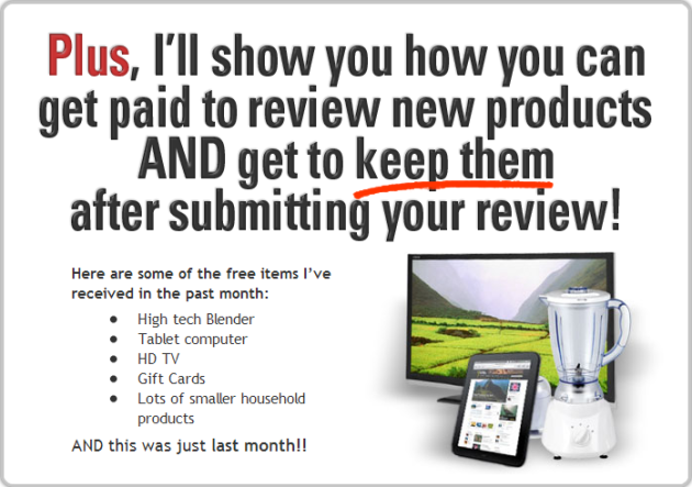 Get Cash For Surveys, paid surveys